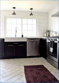 Keukenkastjes Verven Kleur Beste Keuken Verven Welke Kleur Fresh