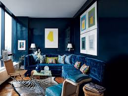 Navy Blue Living Room Chair Living Room Elegant Magnificent Navy Blue Living Room Decorating