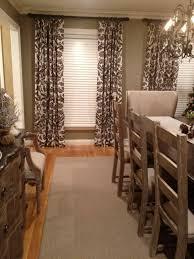 Living Room Rug Size Dining Room Rug Size Imencyclopediacom