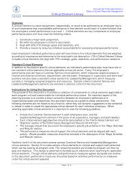 resume template edmonton best resume and all letter cv resume template edmonton resume help sample resumes cover letter best photos of goals and objectives