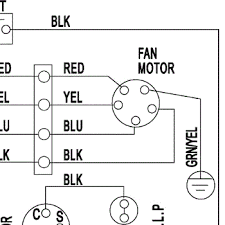 air conditioning wiring diagram wiring diagrams and schematics conditioner air conditioning wiring diagram ac diagrams
