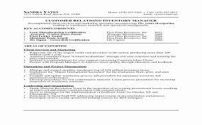 promotional resume sample 14 inspirational internal promotion resume examples