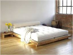 Japanese Style Bed Best 25 Japanese Style Bed Ideas On Pinterest Japanese  Floor
