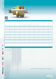Hawke 501 421 Hazardous Area Cable Gland Pdf Document