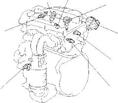 02 rav4 engine diagram 02 automotive wiring diagrams on 4 wire o2 sensor wiring diagram camry