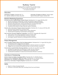 Lovely Walgreens Resume Paper Photos Example Resume Ideas