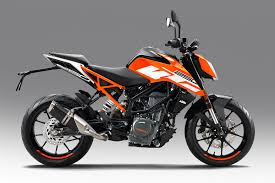 2018 ktm duke 250 abs. plain 2018 new ktm duke 390 250 200 launched prices start at rs 143 lakh   news18 throughout 2018 ktm duke 250 abs