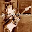 Live at Carnegie Hall album by Stevie Ray Vaughan