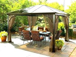 full size of paradise solar gazebo chandelier outdoor lighting lights chandeliers design awesome security indoor lighting