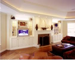 Living Room Entertainment Living Room Cabinets Entertainment Centers Dens Great Room
