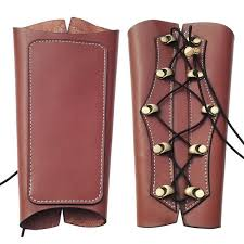 leather arm guards s promo codes deals 2019 get leather arm guards from dhgate com