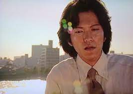 ガラスの仮面 ドラマ 再放送
