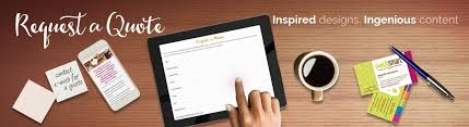 Request A Quote Interesting Request A Quote Springfield Illinois Ewebsmart