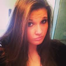 Shelby Kirk (@kirk_shelby) | Twitter