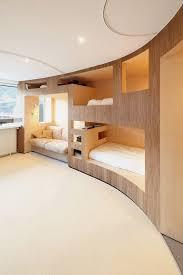 Elara Two Bedroom Suite Minimalist Remodelling