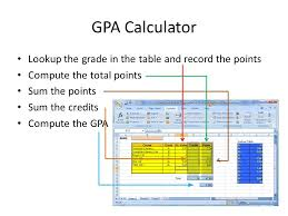 Spreadsheets Relative & Absolute Addresses CIL 102 '08 Fall. - ppt ...