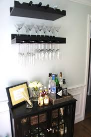 small bar furniture for apartment. Home With Baxter: An Organized Bar Area Small Furniture For Apartment A