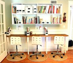 Floating shelf desk Office Desk Shelf With Desk Over Desk Shelving Superb Office Decor Over Desk Shelving Trends Home Office Bookshelves Shelf With Desk Examples House Newest Beautiful Shelf With Desk Tutorial For Building Simple Desk Shelving And