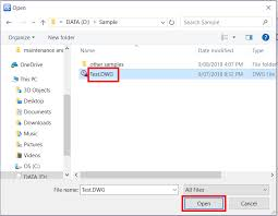 Convert Dwg To Dxf Convert Dxf To Dwg Dwg To Dxf For 2019 Dwgconvert9 Guthrie Cad