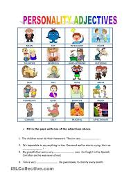 19 best esol literacy projects online books images on Pinterest ...