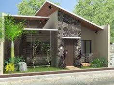 Small Picture Small House Design Pictures In The Philippines House Concept
