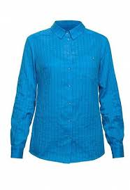 DWJ681 <b>блузка</b> женская <b>Pelican</b>, цена 2 463 руб., купить в ...