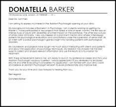 psychologist cover letter ideas of school psychologist cover letter sample with additional