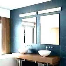 contemporary vanity lights. Modern Bathroom Vanity Lights Contemporary Lighting Ideas Beautiful Home Interior Design .