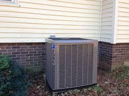 york heat pump. carnesville, ga - heat pump repair, failed outdoor fan system with capacitance renovation \u0026 york f