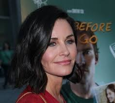 She gained recognition for her starring role as monica geller on the nbc sitcom friends. Courteney Cox Net Worth Celebrity Net Worth
