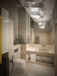 Designer Bathroom Light Fixtures - Home Design