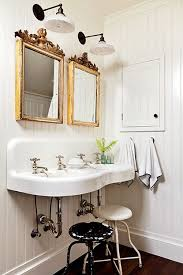162 best bathroom images