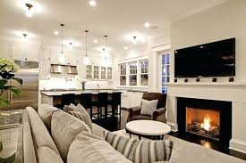 open kitchen living room designs. Open Kitchen And Living Room Design For Fine Images  About To . Decorating Designs