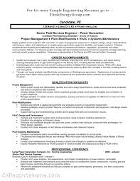 cover letter for mechanical assembler letter assembly line worker assembly samples assembly in assembly line worker product manager resume