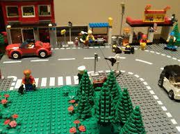 lego head office. i lego head office