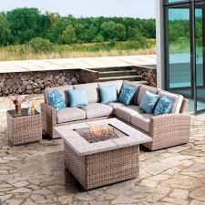 palm casual patio furniture. Palm Casual Patio Furniture Prices 12 On Creative Interior Decor Home With E