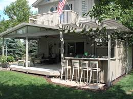 solid roof patio cover plans.  Plans Patio Cover Kits  Solid Roof Covers And Plans A