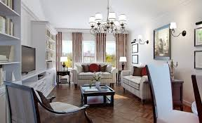 unique living room chandelier living rooms with chandelier ideas image gallery