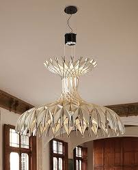 bover lighting. Dome 180 Chandelier Bover Lighting