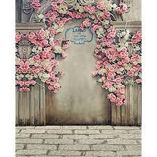 Wedding Photo Background Wedding Background Amazon Com