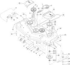 Toro z master wiring diagram mamma mia