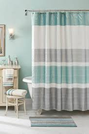 Better Buy Bathrooms Home Design Great Gallery And Better Buy ...