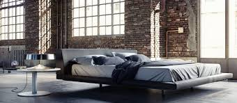 modern contemporary bed. Contemporary Contemporary Our Collection Of Contemporary Bed Frames Offers A Broad Range Styles  And Colors At The Guaranteed Best Prices On Modern Contemporary Bed D