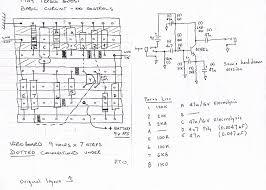 index of schematics distortion boost and overdrive carl martin heavy drive pdf 2009 06 02 07 06 9 7k dod fx53 gif 2009 06 02 07 06 64k dod fx53 jpg 2009 06 02 07 06 258k dod fx54 gif 2009 06 02 07 06 78k