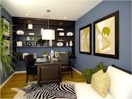 choose home office. Wonderful Choose WHAT WALL PAINT COLOURS SHOULD I CHOOSE FOR MY HOME OFFICE Httpwww Inside Choose Home Office A
