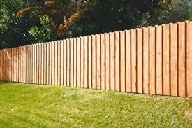 Woodland Hills Fence Contractor Rain Damage Wind Damage Calabasas
