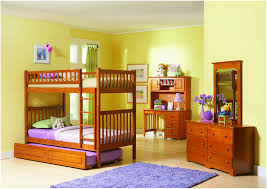 Kids Furniture Bedroom Bedroom Next Kids Bedroom Furniture Cool Designs For Youth