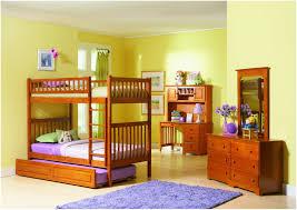 Kid Furniture Bedroom Sets Bedroom Next Kids Bedroom Furniture Cool Designs For Youth