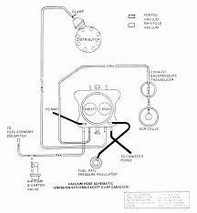 Diagram amazing bbbind wiring diagram volvo s80bbbind s80 hella auto backup light relay diagram driving light