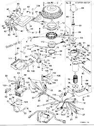 1998 chevy s10 wiring diagram 1998 discover your wiring diagram 96 mercury outboard wiring diagram